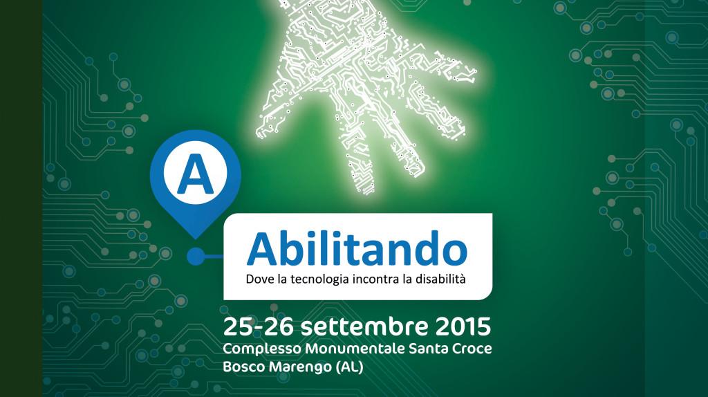 150921 ABILITANDO-Brochure 07-1