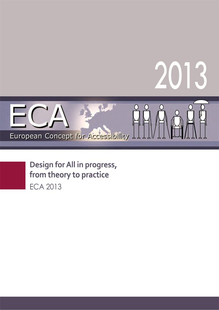 ECA-2013