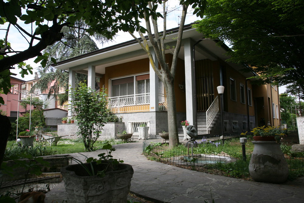 casa-famiglia-castel-san-giovanni-3