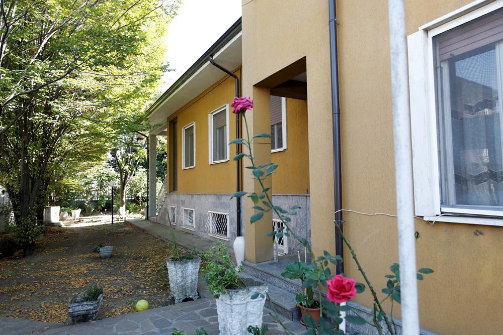 casa-famiglia-castel-san-giovanni-4
