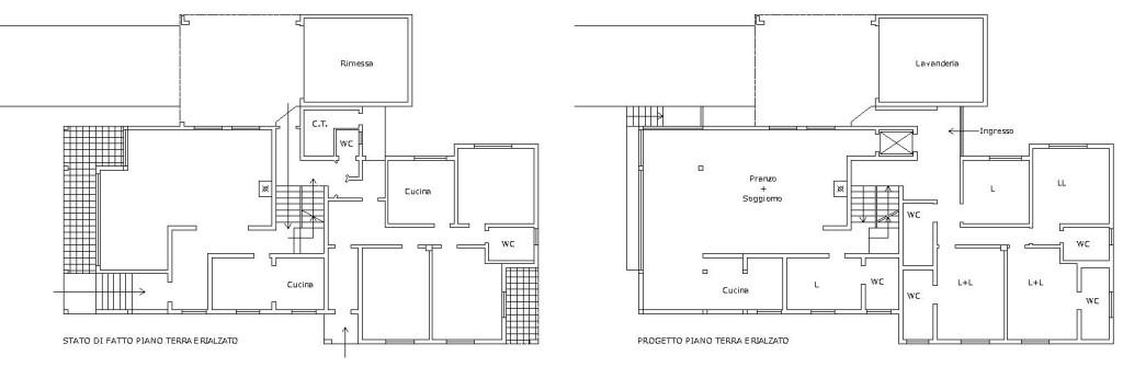 casa-famiglia-castel-san-giovanni-7