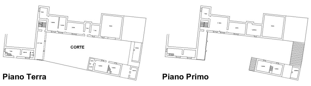 planimetrie-la-corte-ancarano