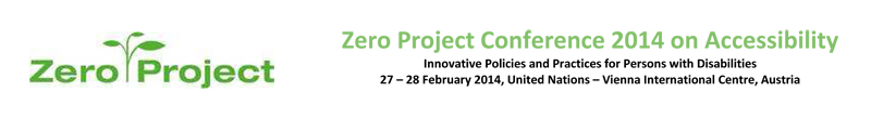 zero-project-conference